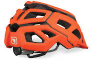 singletrack CASQUE VELO  Endura E17