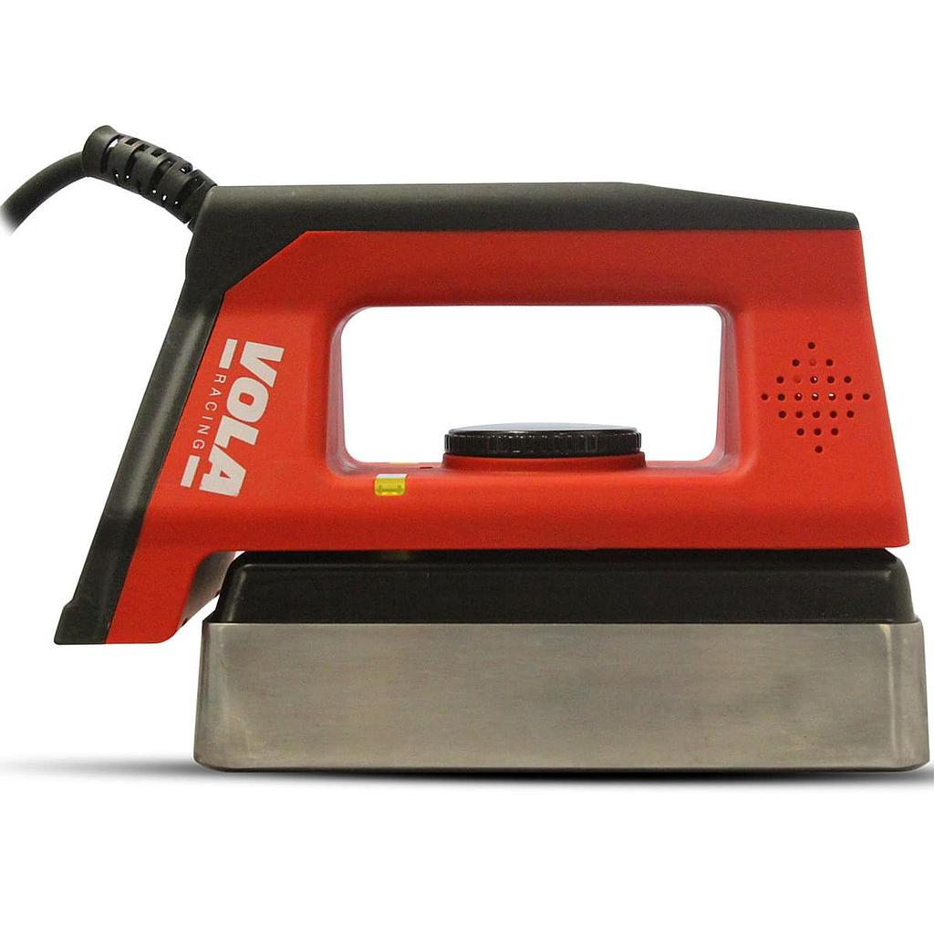 012068 Vola Waxing Iron Electronic Thick Base